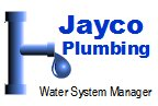www.garlicfestival.ca - Official Festival Water System Manager: Jayco Plumbing, 100 Mile House, BC